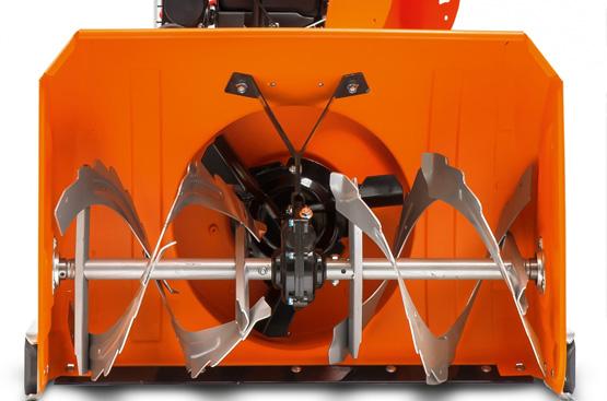 Снегоуборщик бензиновый Daewoo DAST 1370