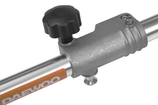 Мотокоса электрическая Daewoo DATR 1250E